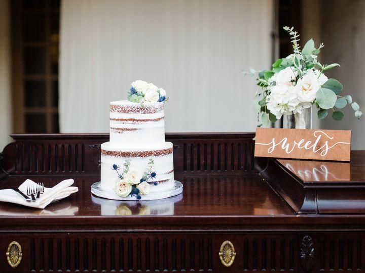 Tmx Luisa Salazar Favorites 0246 51 600165 158856655333435 Rancho Cucamonga, CA wedding florist