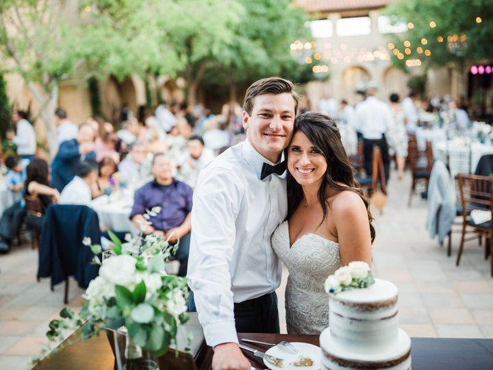 Tmx Luisa Salazar Favorites 0252 51 600165 158856657557576 Rancho Cucamonga, CA wedding florist