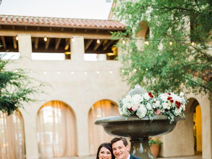 Tmx Luisa Salazar Favorites 0266 51 600165 158856657260004 Rancho Cucamonga, CA wedding florist