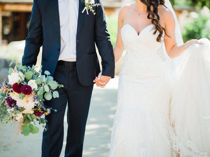 Tmx Luisa Salazar Favorites 0282 51 600165 158856657573475 Rancho Cucamonga, CA wedding florist