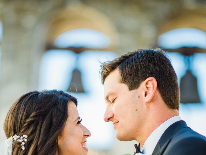 Tmx Luisa Salazar Favorites 0317 51 600165 158856658049477 Rancho Cucamonga, CA wedding florist