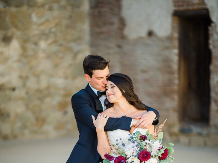 Tmx Luisa Salazar Favorites 0334 51 600165 158856657857689 Rancho Cucamonga, CA wedding florist