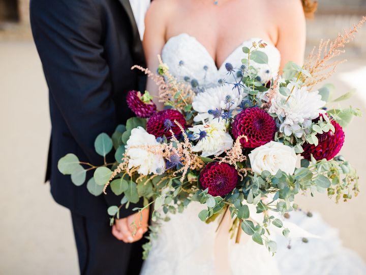 Tmx Luisa Salazar Favorites 0340 51 600165 158856657116375 Rancho Cucamonga, CA wedding florist