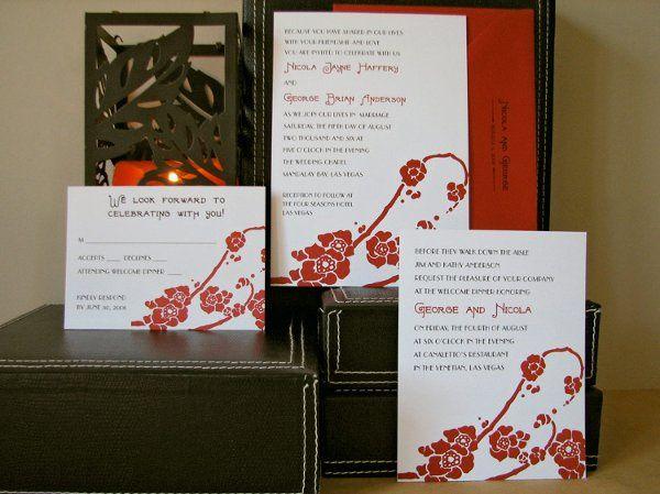 Tmx 1270250348023 Cabaret1b Plymouth wedding invitation