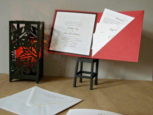 Tmx 1270250348132 Dauphinee04b Plymouth wedding invitation