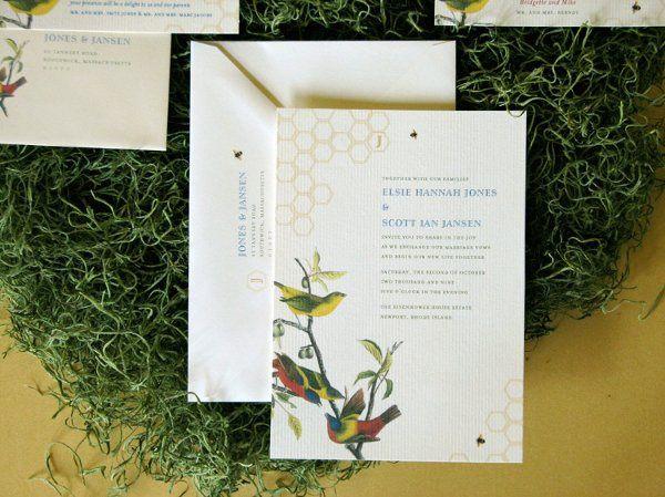 Tmx 1270250349898 BotanicalEnsemble4b Plymouth wedding invitation