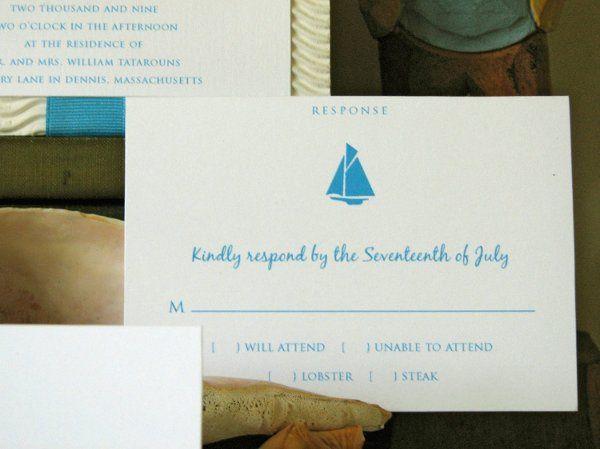 Tmx 1270250350585 Sailing2b Plymouth wedding invitation
