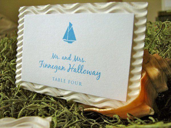 Tmx 1270250351210 SailingREC4b Plymouth wedding invitation