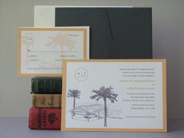 Tmx 1270250351226 Boathouse1b Plymouth wedding invitation