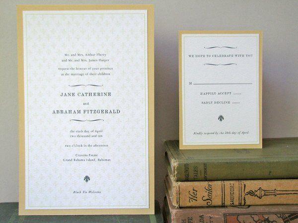 Tmx 1270250352132 Oxford1b Plymouth wedding invitation