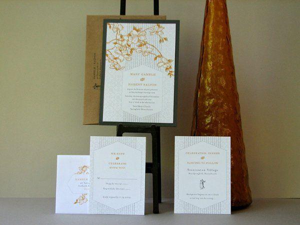 Tmx 1270250354429 Newton1b Plymouth wedding invitation