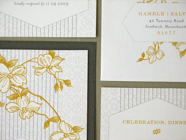 Tmx 1270250354945 Newton7b Plymouth wedding invitation