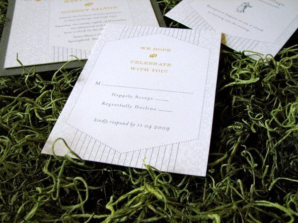 Tmx 1270250355820 Newton9b Plymouth wedding invitation