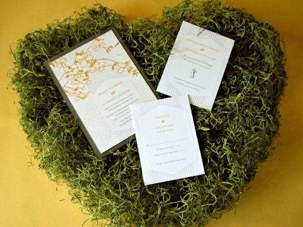 Tmx 1270250355835 Newton8b Plymouth wedding invitation
