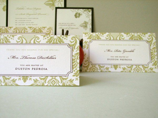 Tmx 1270250356460 Northampton4b Plymouth wedding invitation