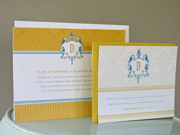 Tmx 1270250362273 Cirque4b Plymouth wedding invitation