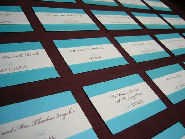 Tmx 1270250363226 Shaunakeoughplacecards Plymouth wedding invitation