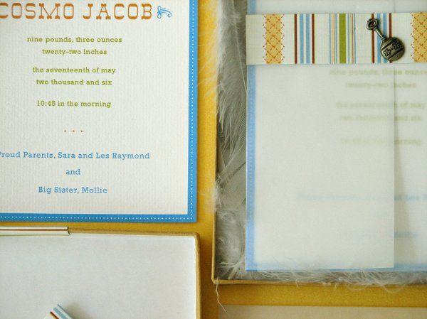Tmx 1270250367070 Featherbaby6 Plymouth wedding invitation
