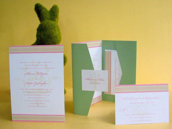 Tmx 1270253911851 GardenFlourishII6b Plymouth wedding invitation