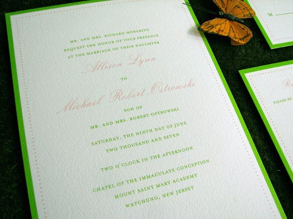 Tmx 1270253913335 SpringFling5b Plymouth wedding invitation