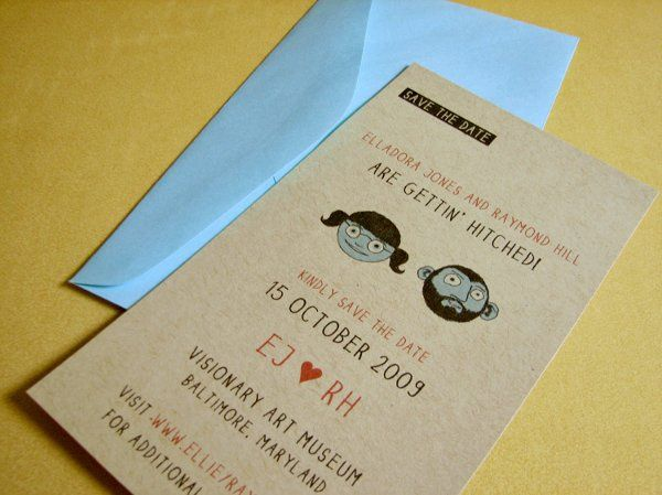 Tmx 1270253913445 DrawnTogetherSTD4b Plymouth wedding invitation