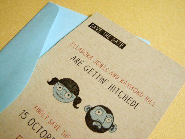 Tmx 1270253913945 DrawnTogetherSTD5b Plymouth wedding invitation