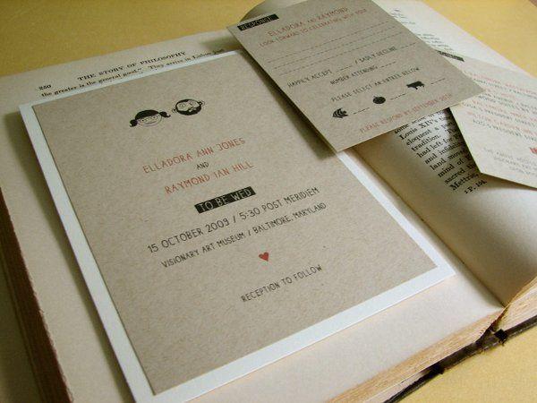 Tmx 1270253914913 DrawnTogetherFS4 Plymouth wedding invitation