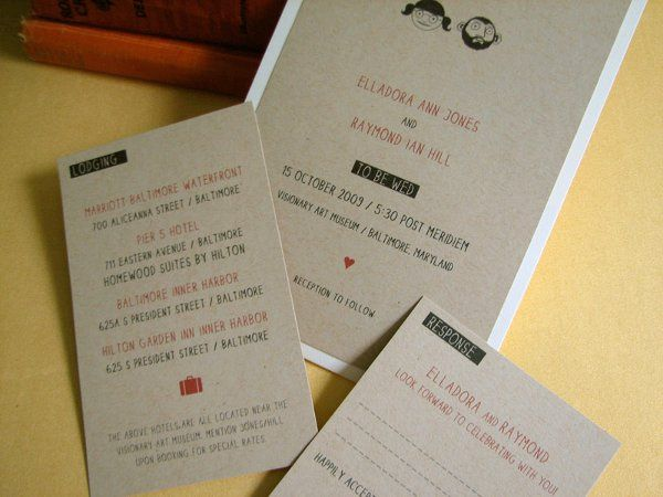Tmx 1270253915242 DrawnTogetherFS5 Plymouth wedding invitation