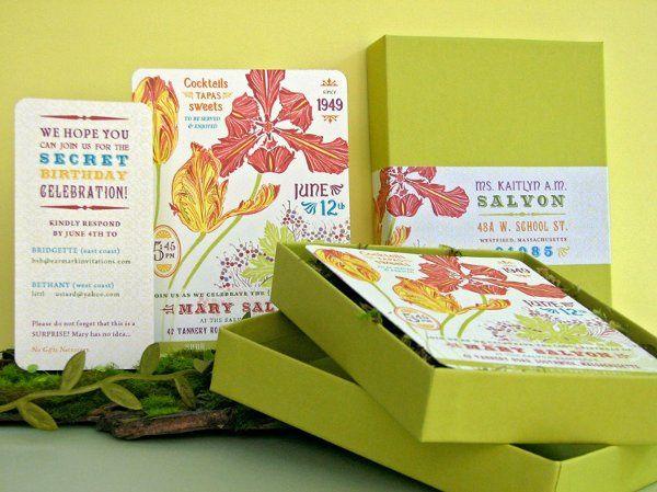Tmx 1270253917195 Jardin5b Plymouth wedding invitation