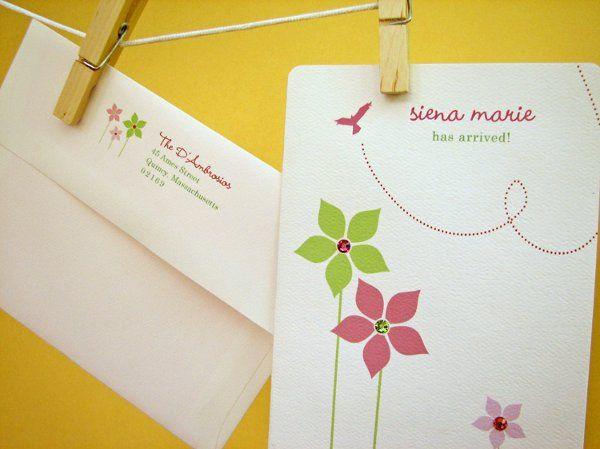 Tmx 1270253918820 Siena1b Plymouth wedding invitation