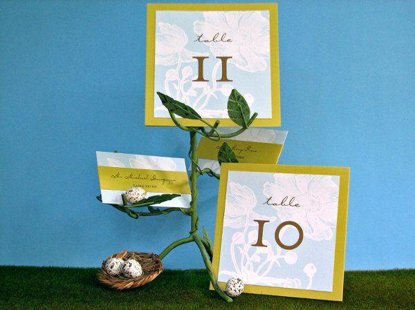 Tmx 1270253919710 PoppyREC1b Plymouth wedding invitation