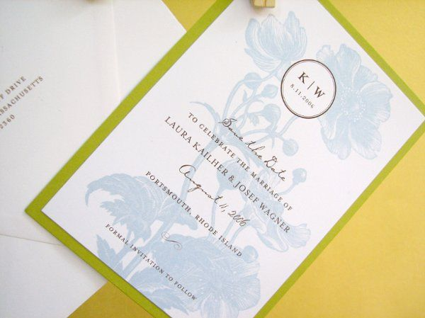 Tmx 1270253920492 PoppySTD3b Plymouth wedding invitation