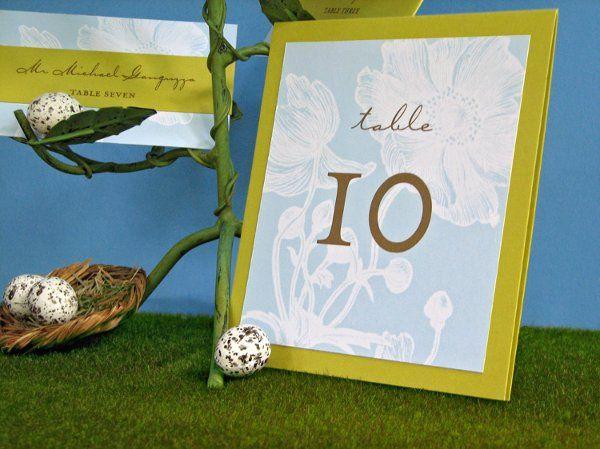 Tmx 1270253920929 PoppyREC2b Plymouth wedding invitation
