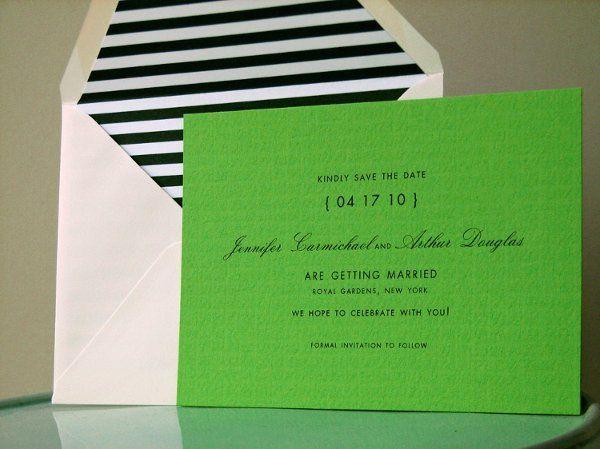 Tmx 1270253933148 Verde5b Plymouth wedding invitation