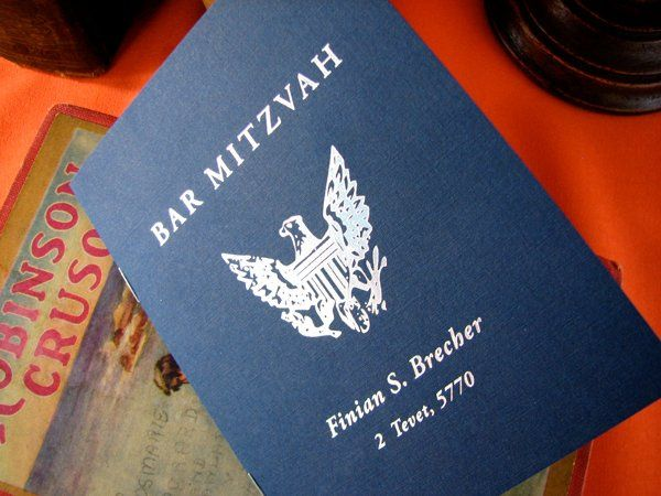 Tmx 1270253934273 Passport2 Plymouth wedding invitation