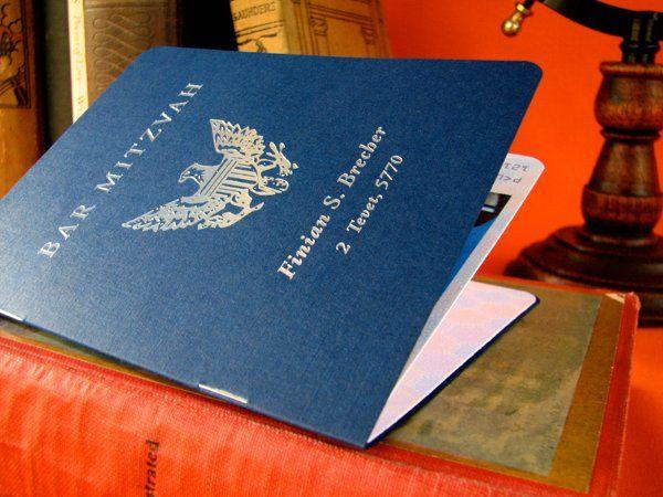 Tmx 1270253935351 Passport3 Plymouth wedding invitation