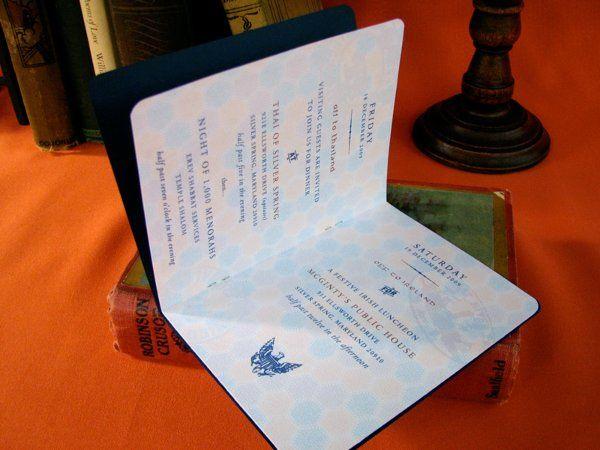Tmx 1270253935367 Passport4 Plymouth wedding invitation