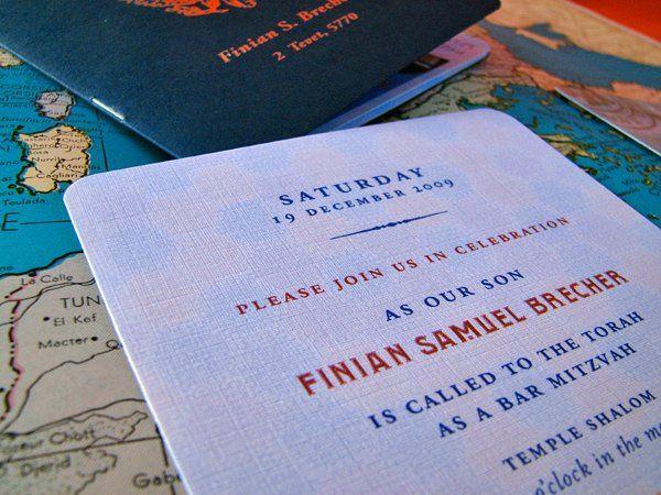 Tmx 1270253936804 PassportEX8 Plymouth wedding invitation