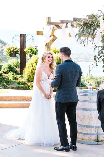 weddings 3 of 52 51 1020165