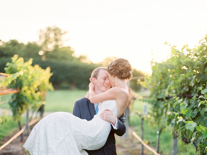 Tmx Andrew And Jessica Vendor Gallery 0013 51 40165 V1 Williamsburg, VA wedding venue