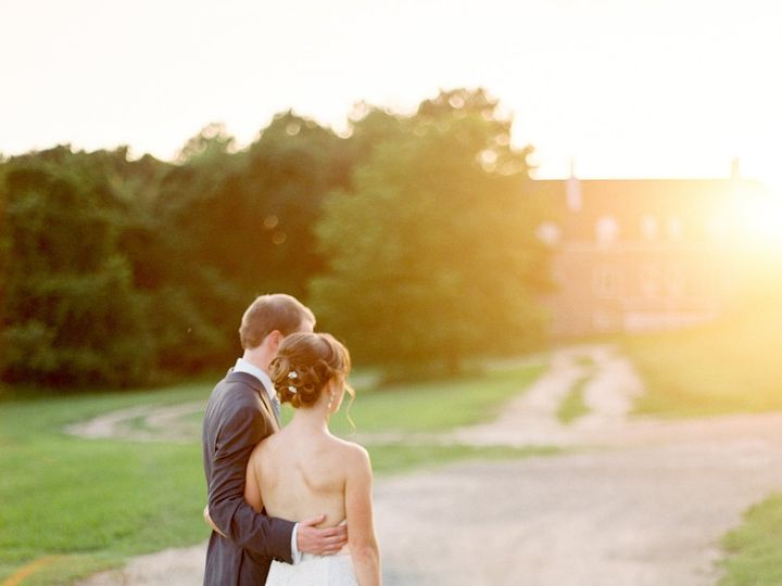 Tmx Andrew And Jessica Vendor Gallery Favorites 0058 51 40165 Williamsburg, VA wedding venue