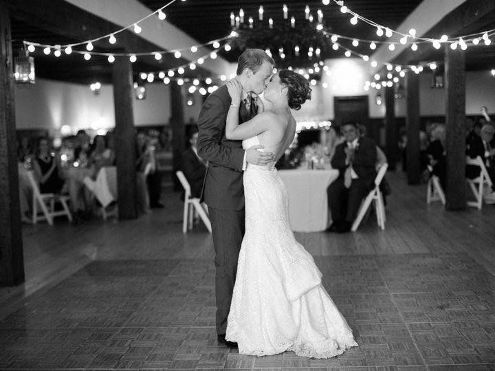 Tmx Andrew And Jessica Vendor Gallery Favorites 0202 51 40165 Williamsburg, VA wedding venue