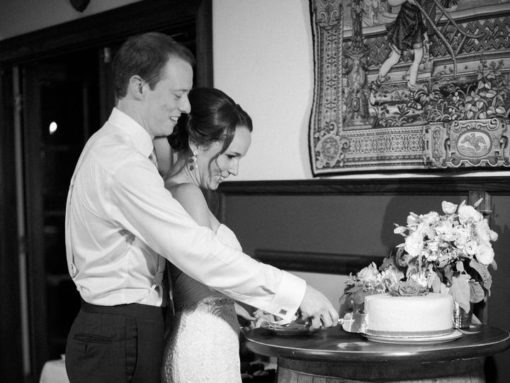 Tmx Andrew And Jessica Vendor Gallery Favorites 0209 51 40165 Williamsburg, VA wedding venue
