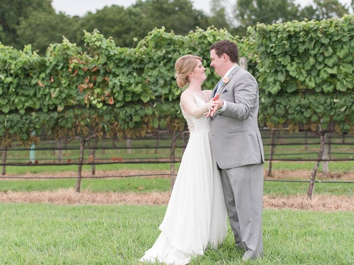 Tmx Knp 523 51 40165 157652878852121 Williamsburg, VA wedding venue