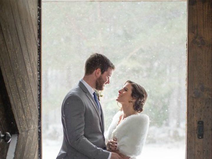 Tmx Lindsay And Aaron Snowy Wedding Markhawkinsphoto 51 40165 Williamsburg, VA wedding venue