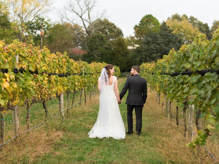 Tmx Lindsayneil Bridegroom 131 51 40165 Williamsburg, VA wedding venue