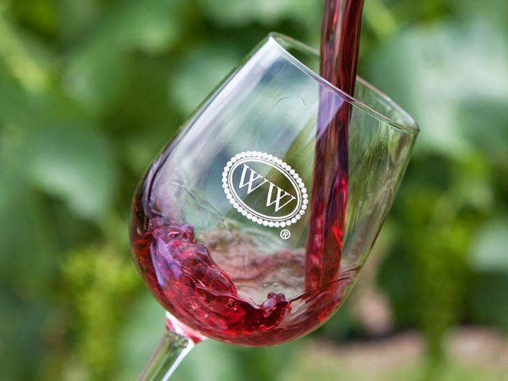 Tmx Tww Wine Glass 51 40165 Williamsburg, VA wedding venue