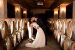 The Williamsburg Winery image