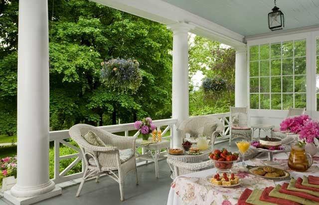 254615205birchwood porch