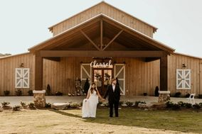 Spring Hill Farm Wedding and Event Center